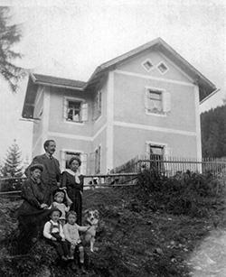 KW_Am_Lavierenbach_1908